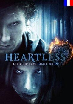 Heartless. la malédiction
