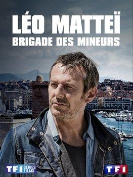 Leo Mattei --- DISPO S08E03 PARTIES 1 ET 2 [Uptobox] 191223022952606530