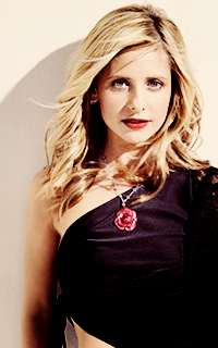 galerie de buffy summers - Page 2 1912230355074676