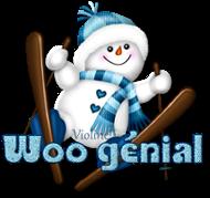 La liste de Noël(Psp) 191223083005817586