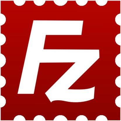 FileZilla Pro v3.46.3 (x64)