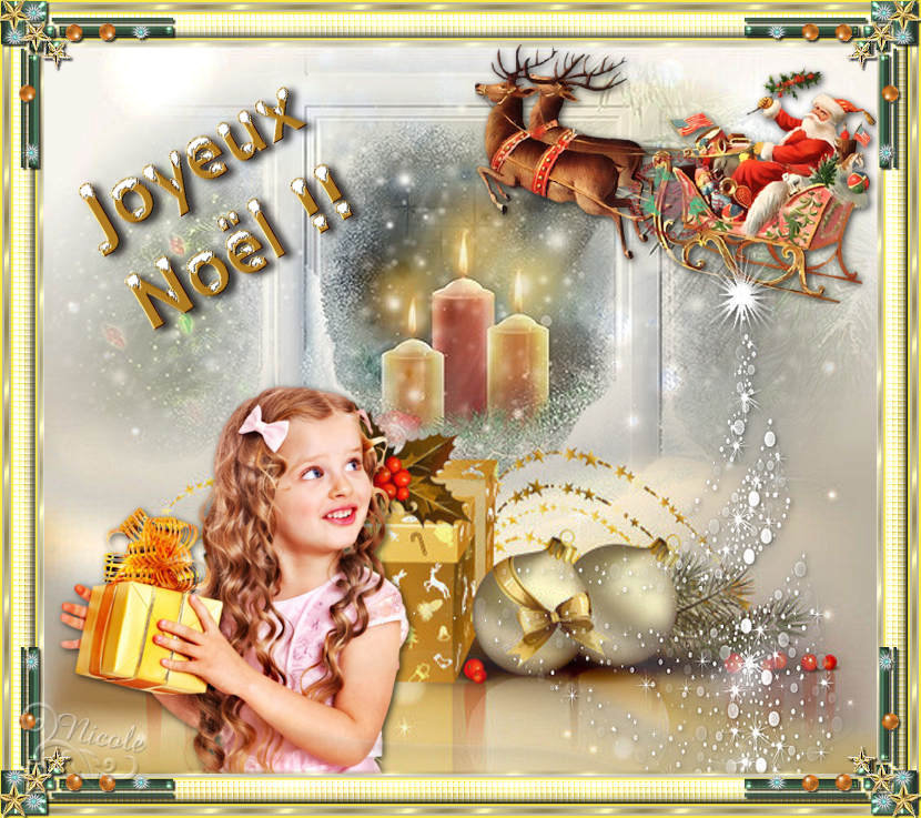 Magie de Noël pour les enfants(Psp) 191223113458622495