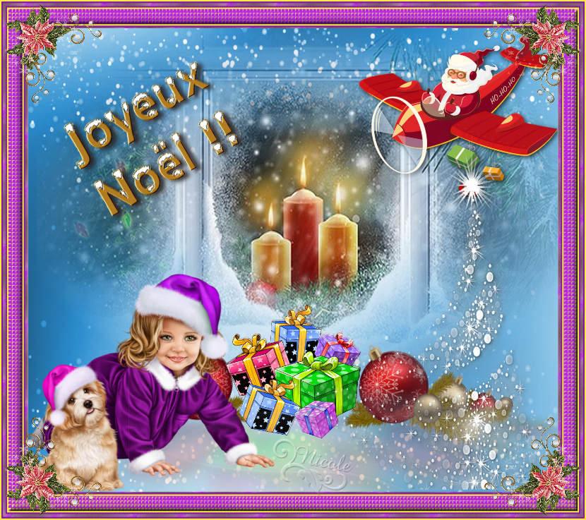 Magie de Noël pour les enfants(Psp) 191223113523731588