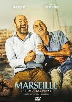 Marseille [Uptobox] 19122312073118839