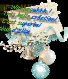 Magie de Noël pour les enfants(Psp) 191224061434236118