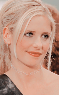 galerie de buffy summers - Page 2 191224062155666307