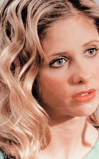 galerie de buffy summers - Page 2 191224062159770266