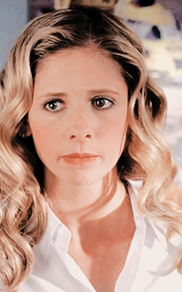 galerie de buffy summers - Page 2 191224062159864593