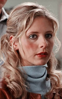 galerie de buffy summers - Page 2 191224062200395002