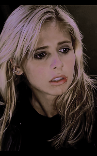 galerie de buffy summers - Page 2 191224062200927960