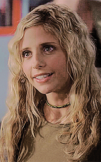 galerie de buffy summers - Page 2 191224062201886734
