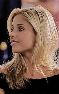 galerie de buffy summers - Page 2 191224062202418915