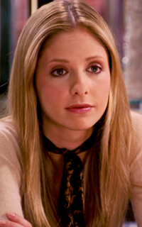 galerie de buffy summers - Page 3 191224063712100345