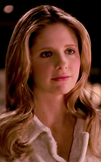 galerie de buffy summers - Page 3 19122406371215741