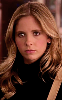 galerie de buffy summers - Page 3 191224063712358067