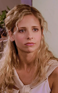 galerie de buffy summers - Page 3 191224063712886914