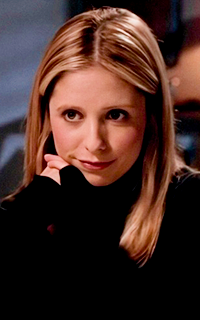 galerie de buffy summers - Page 3 191224063713427902