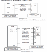 Montage RT3 monochrome - seconde monte (demande d'aide) Mini_191224070706527459