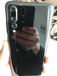 https://nsa40.casimages.com/img/2019/12/24/mini_191224112233481128.jpg