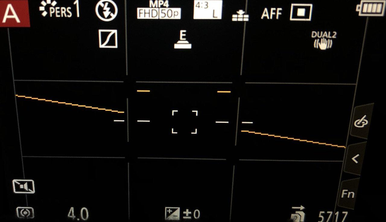 """Signification icône """"E"""" avec une sorte de tiroir sur écran G9 191225101351490329"""