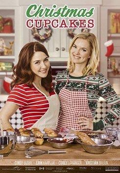 Le meilleur pâtissier de Noël