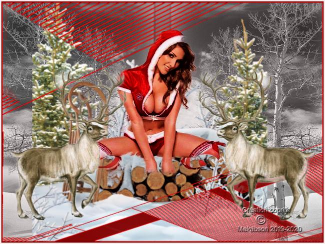 Mes créations de décembre 2 - Page 2 191226035841509382
