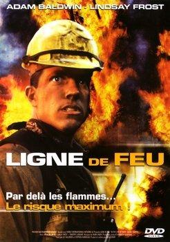 Ligne de feu [Uptobox] Telefilm 191226045310127245