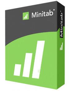 Poster for MiniTAB