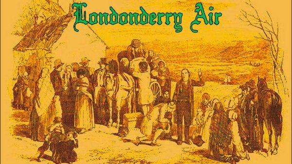 Londonderry Air 19122802023478289