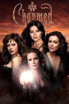 Charmed [Uptobox] 191228063313608905