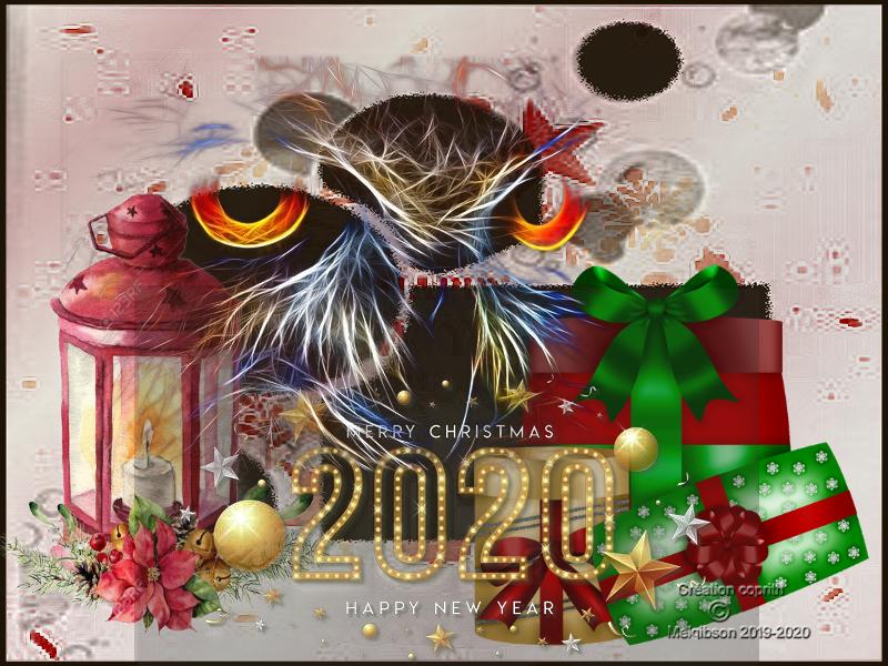Mes créations de décembre 2 - Page 3 191228063641208343