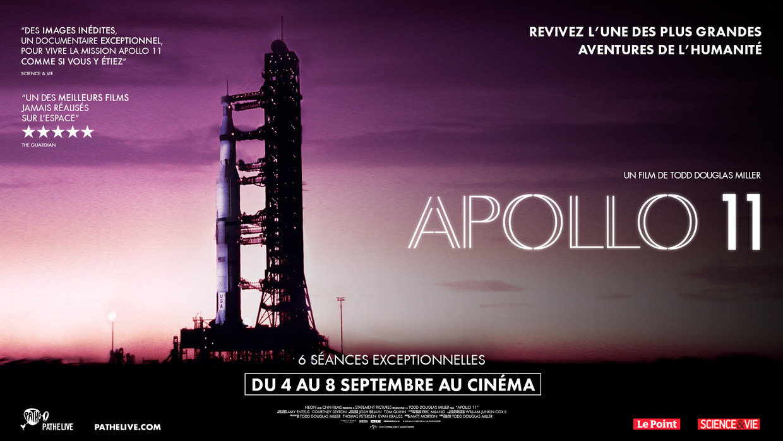 APOLLO-11_AFFICHE_NUM_HORIZONTAL