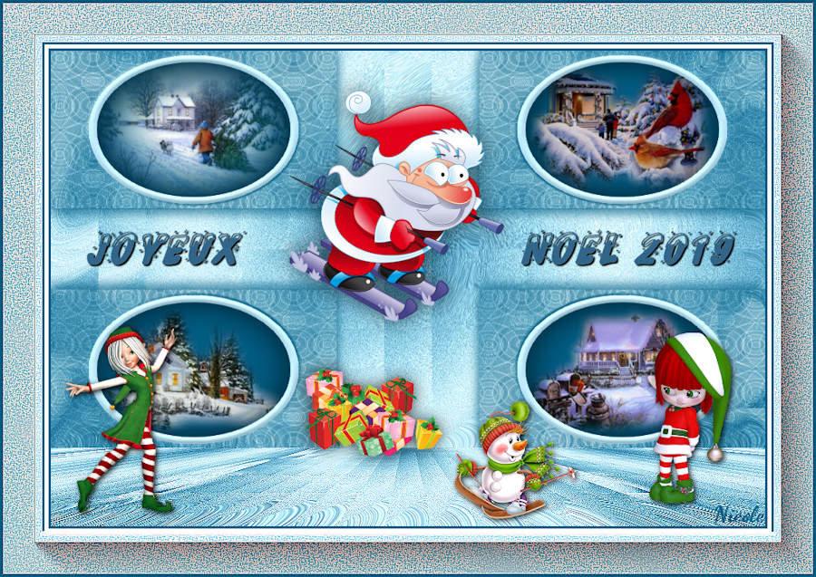 Joyeux Noël 2019 191229082349443799