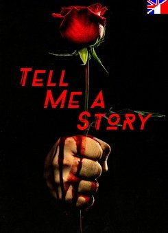 Tell Me a Story - Saison 2
