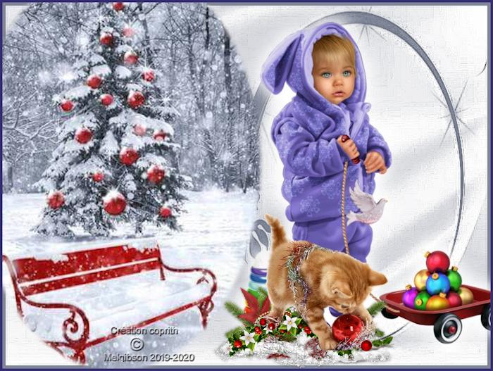 Mes créations de décembre 2 - Page 3 191230012626167123