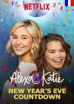 Alexa et Katie - Saison 3