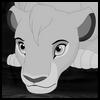 Kuzaidia - Un esprit sain dans un corps sain. Mini_191230055227337596