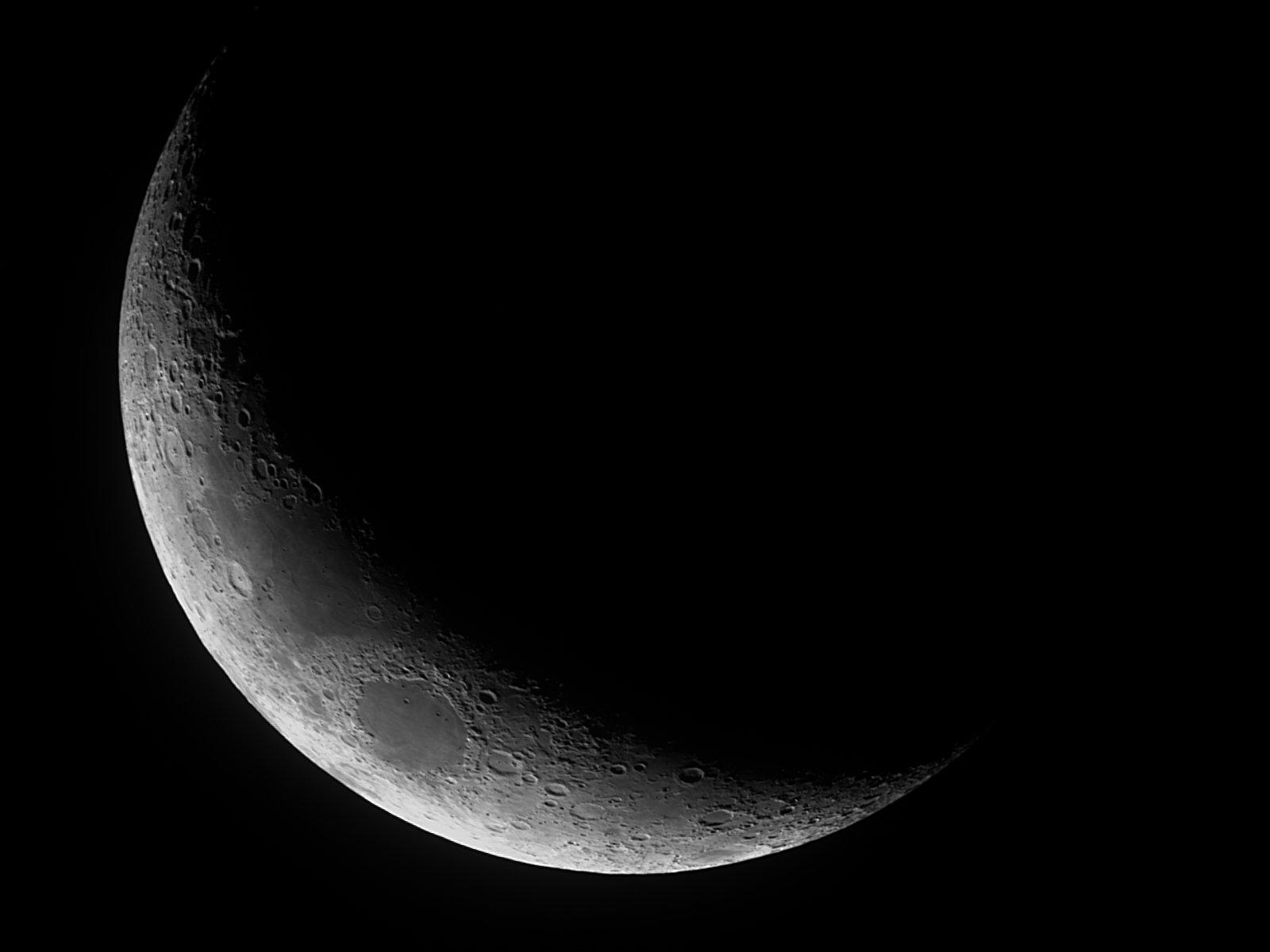 Lune 19% SAR