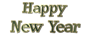happy-new-year111
