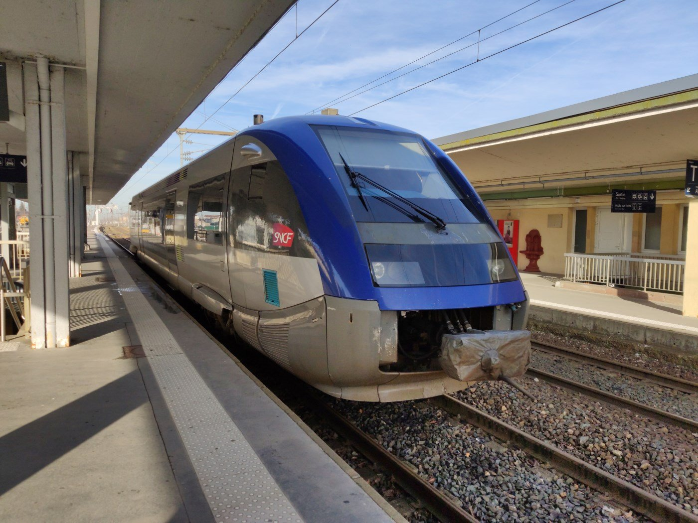 Ligne Épinal - Belfort - Page 2 200101011803598472