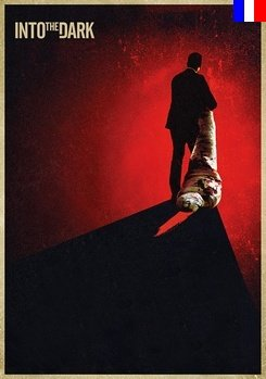 Into The Dark - Saison 1