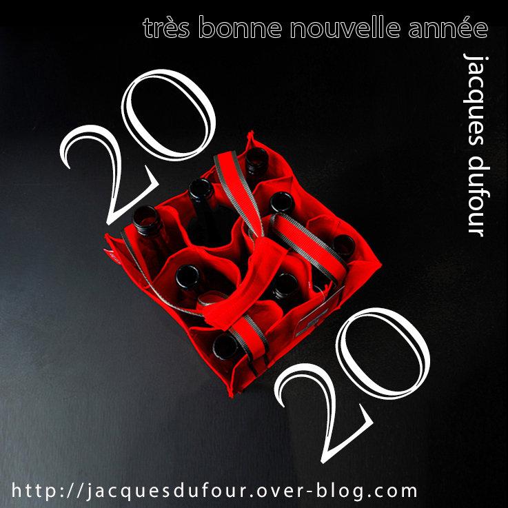 Bonne année 200101064442225081