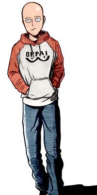 Akira Tsunichi