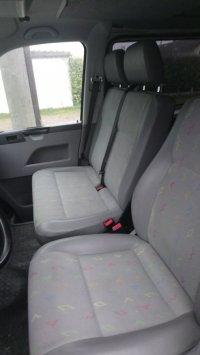 Échange siège passager individuelle contre banquette Mini_200101053145138531