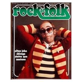 Rock-And-Folk-N-121-Du-01-02-1977