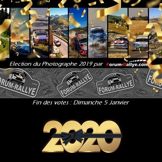 200102080302295899.jpg