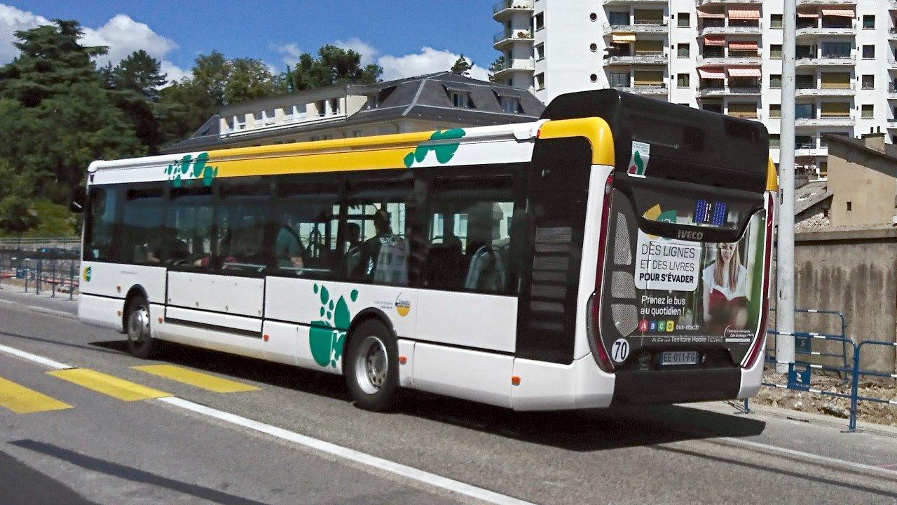Chambéry (73) 200102084159288666