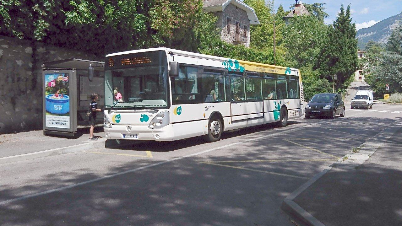 Chambéry (73) 200102084202338363