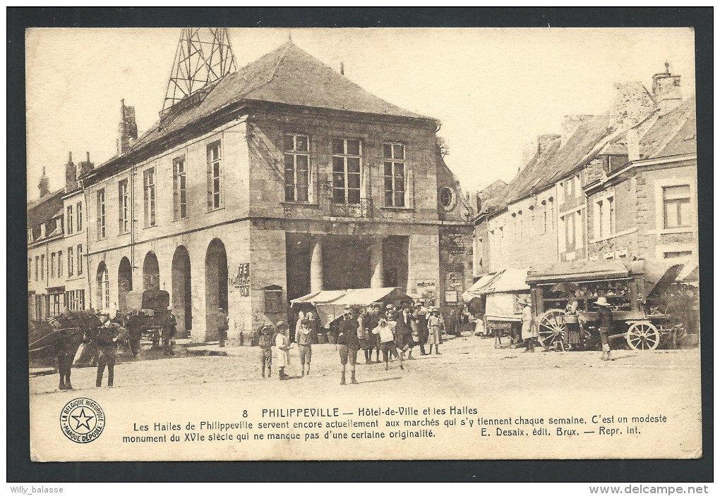 STREET VIEW : halles et marchés couverts - Page 3 20010308502725966