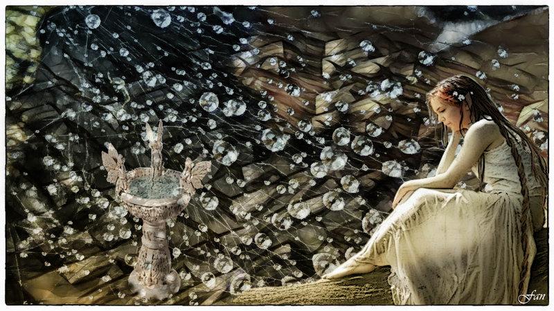 ATELIER  IMAGES de FAN ( Cuvée 2020) 200103104341515143